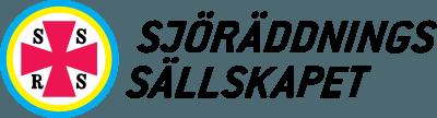 Sjöräddningssällskapet logotype