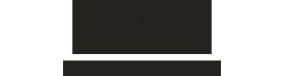 Grundéns logotype