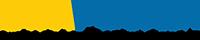 Electronic Arts logo coral